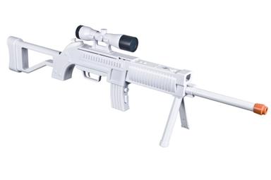 Wii_sniper_rifle_gun