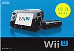 Wiiu100