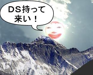 ドナルド太陽の画像