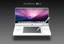 新型DS予想6