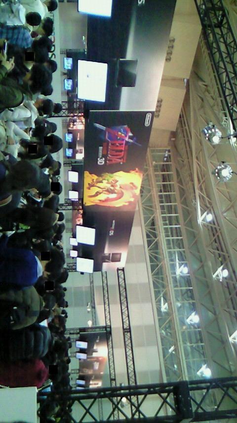 【3DS体験会レポ】ゼルダの伝説 時のオカリナ3D