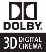 Dolbyb2